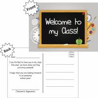 CLASS-WELCOME-AMZ-00