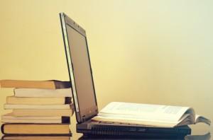 books_laptop_hires (1)