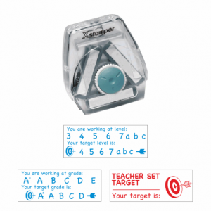 3-in-1 marking stamp