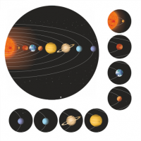 SolarSystem-00