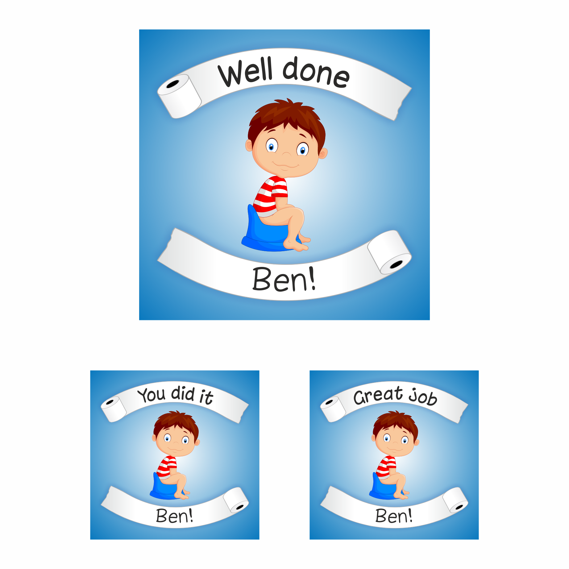 potty training new stickers and reward charts schoolstickers boys potty training stickers