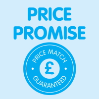 price match square