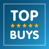 Top buys