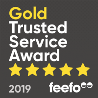 feefo_sq_gold_service_2019_grey_yellow