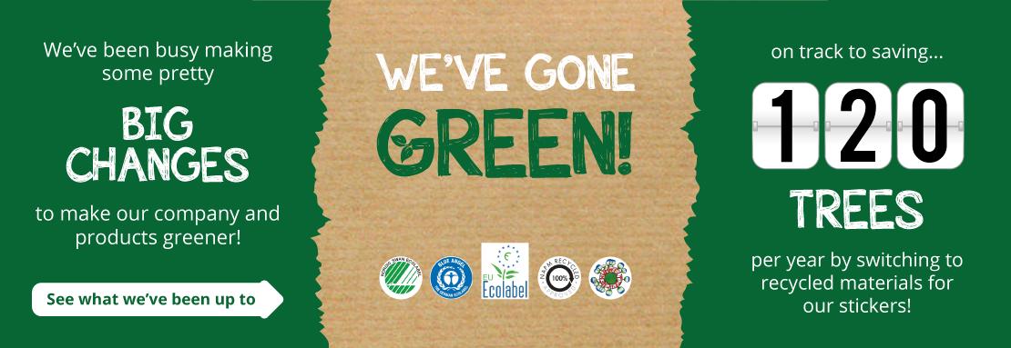 green-banner_1