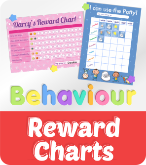 View All Behaviour Charts