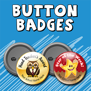 Order your Button Badges