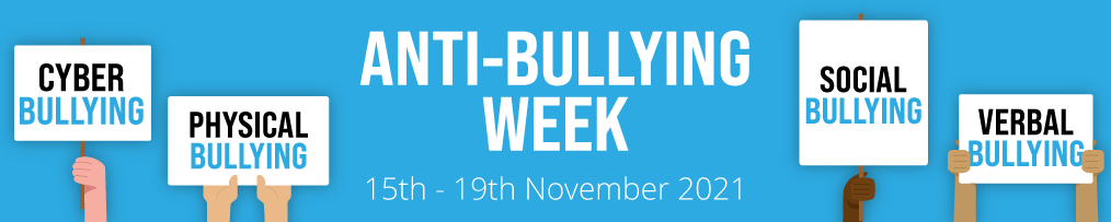 Anti Bullying Stickers, Stampers, Certificates and Rewards