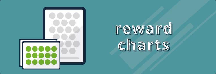 Reward Charts